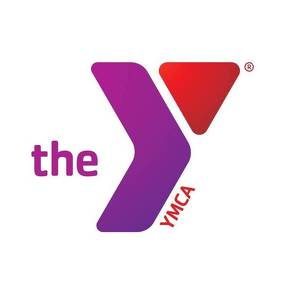 Event Home: Attleboro YMCA Spin-a-Thon 2019